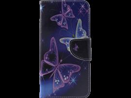 Vitas Flip Cover til Huawei Mate 20 Pro