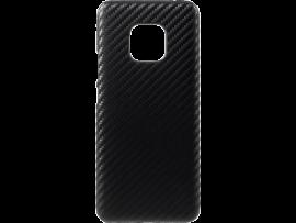 Carbon Fiber Cover til Huawei Mate 20 Pro