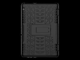 Hybrid Cover m. Kickstand til Huawei MediaPad T5 10
