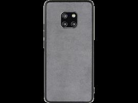 Peso Cover til Huawei Mate 20 Pro