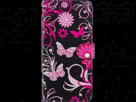 Fina Flip Cover til Huawei Mate 20 Pro