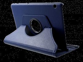 Brechin 360 Graders Flipcover i PU Læder til Huawei MediaPad T5 10