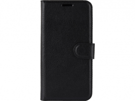 Graviera Flip Cover til Huawei P Smart (2019)