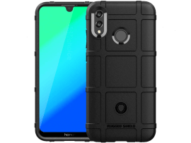 Anti Shock TPU Cover til Huawei P Smart (2019)