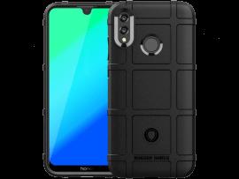 Anti Shock TPU Cover til Huawei P Smart (2019)