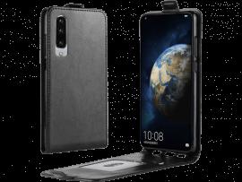 Sarandi Flip Cover til Huawei P30