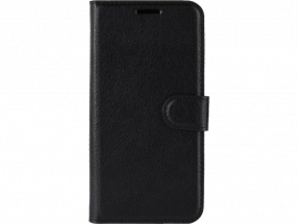 Graviera Flip Cover til Huawei P30