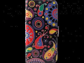 Venado Flip Cover til Huawei P30