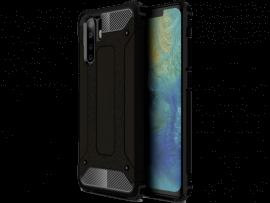 Armor TPU Cover til Huawei P30 Pro