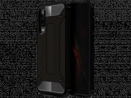 Armor TPU Cover til Huawei P30