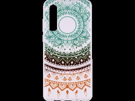 Hotoki TPU Cover til Huawei P30