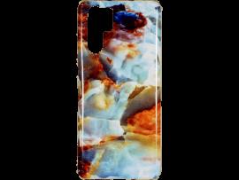 Marmor TPU Cover til Huawei P30 Pro