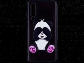 Panda TPU Cover til Huawei P30