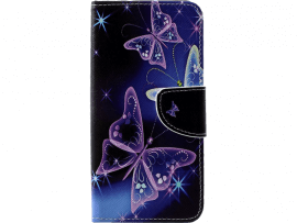 Vitas Flip Cover til Huawei P30 Pro