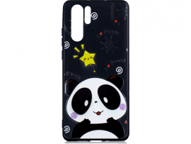 Colla TPU Cover til Huawei P30 Pro