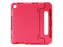 Børne Cover m. Kickstand til Huawei MediaPad M5 Lite 10