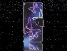 Vitas Flip Cover til Huawei P Smart Z