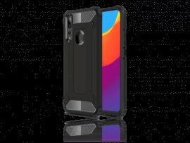 Armor TPU Cover til Huawei P Smart Z