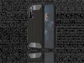 Armor TPU Cover til Huawei Honor 20 / 20 Pro / Nova 5T