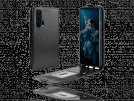 Sarandi Flip Cover til Huawei Honor 20 / 20 Pro / Nova 5T