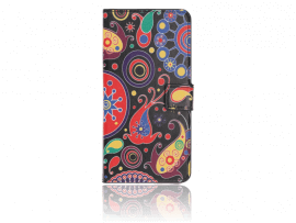 Venado Flip Cover til Huawei Honor 20 / 20 Pro / Nova 5T