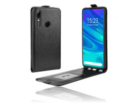 Sarandi Flip Cover til Huawei P Smart Z
