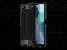 Armor Cover til Huawei P40 Lite
