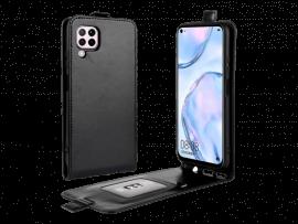 Sarandi Flip Cover til Huawei P40 Lite