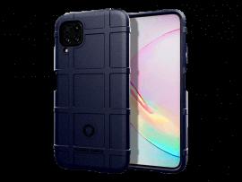 Anti Shock Cover til Huawei P40 Lite