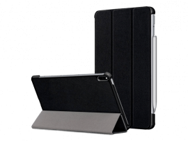 Wise Tri-Fold Cover til Huawei MatePad Pro