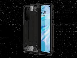 Armor Cover til Huawei P40
