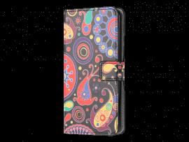 Venado Flip Cover til Huawei P40 Lite