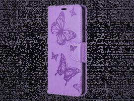 Papillo Flip Cover til Huawei P40 Pro
