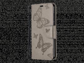 Papillo Flip Cover til Huawei P40