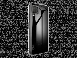 Transparent TPU Cover til Huawei P40 Lite