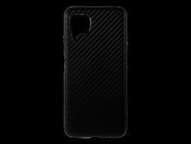 Carbon TPU Cover til Huawei P40 Lite