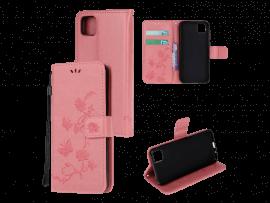Conon Flip Cover til Huawei Y5p