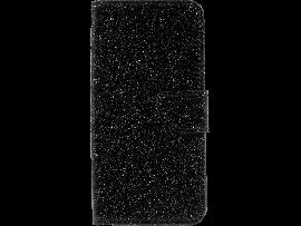 Gemini flipcover til Huawei P10 Lite