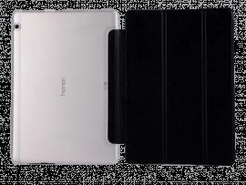 Magnetisk Tri-Fold Cover til Huawei MediaPad T3 10
