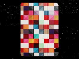 Taimana Tri-Fold Cover til Huawei MediaPad T3 10