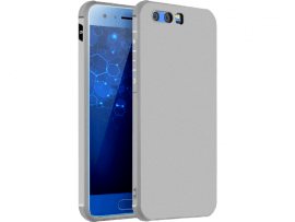 Onida TPU cover til Huawei Honor 9