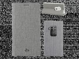Frabrica Flip Cover til Motorola One Zoom