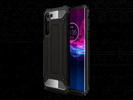 Armor Cover til Motorola Edge