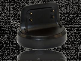 Trådløs Oplader til Samsung Gear Fit / Fit 2 / Fit 2 Pro