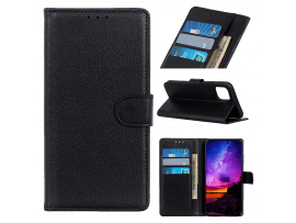 Graviera Flip Cover til Xiaomi Mi 11