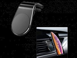 Magnetisk Mobilholder til Bil