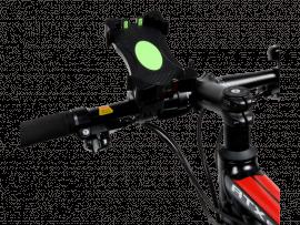 Universel Mobilholder til Cykel & Løbehjul