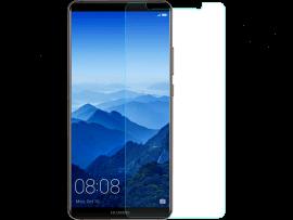 Hærdet Beskyttelsesglas til Huawei Mate 10 Pro