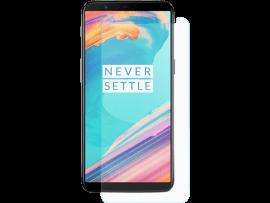 Hærdet Beskyttelsesglas til OnePlus 5T