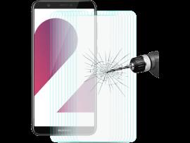 Hærdet beskyttelsesglas til Huawei P Smart